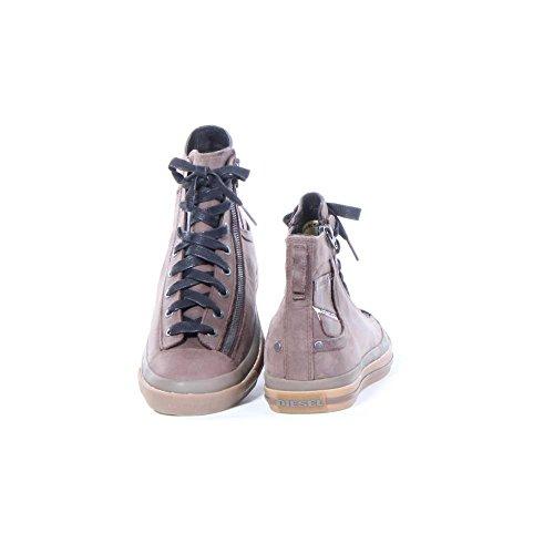 Diesel Expo-Zip - Mode Hommes Chaussures