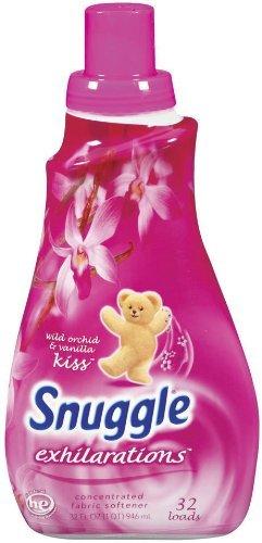 snuggle-fabric-softener-wild-orchid-vanilla