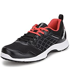 6a1db10b4 Reebok Men s Cool Traction Running Shoes  Buy Online at Low Prices ...