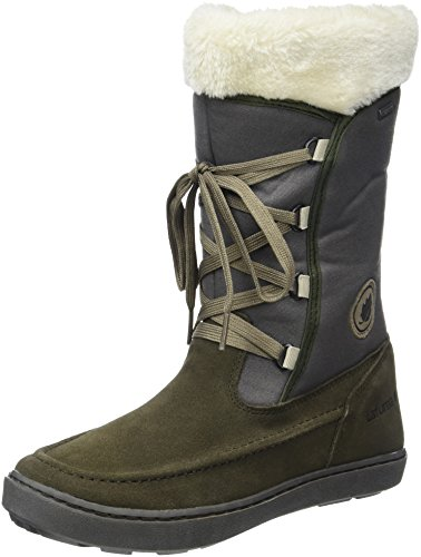 Lafuma LD Chaussures Climac de Randonn Molka xPqRTYBwPn