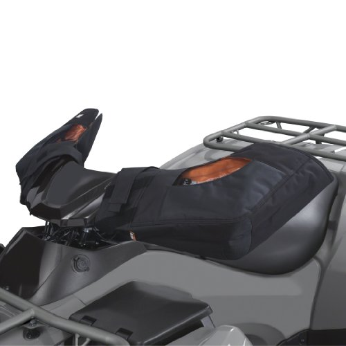 atv accessories honda 450 - 5
