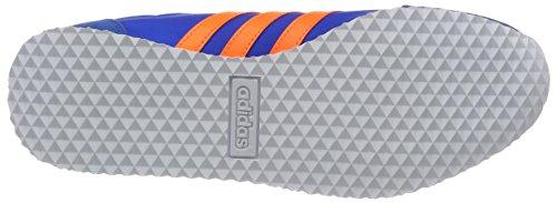 adidas Vs Jog AQ1354, Scarpe sportive