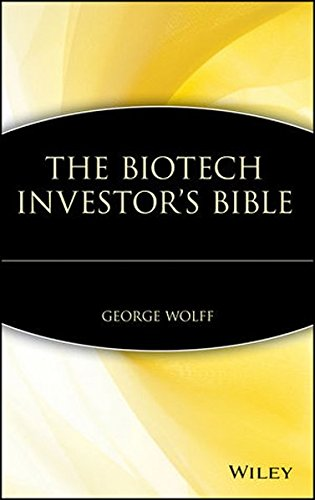 the-biotech-investors-bible