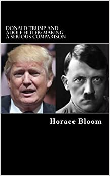 a comparison between superman and adolf hitler A comparison of darth vader and hitler  what similarities are there between darth vader and adolf hitler  it is completely unfair to compare the.