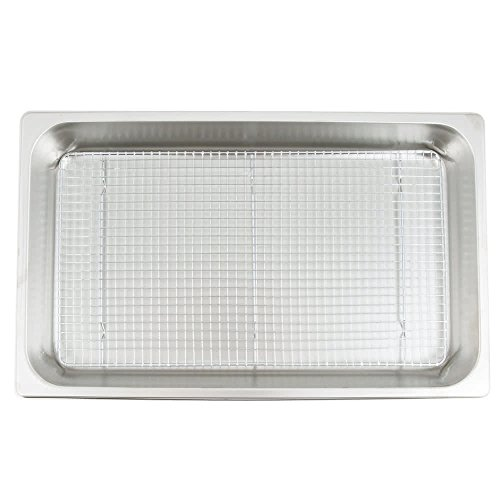 chefs cooling rack - 9