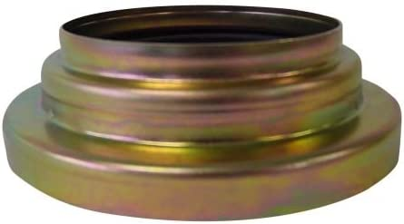 Complete Tractor 1105-4904 Seal For Ford New Holland Tractor - 81875227 F2Nn4969Aa