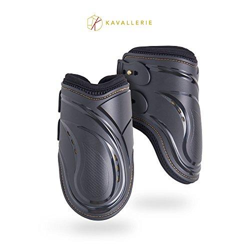 Ride Tech Boots - 4