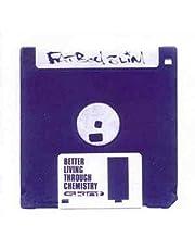 Better Living Through Chemistry (2LP Vinyl)