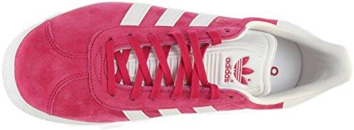 Adidas Gazelle 'fed Lyserød' [bb5483] Lyserød ScHdk
