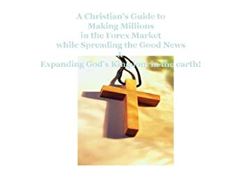 God's gift forex