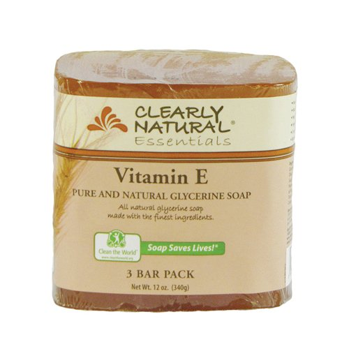 clearly-natural-glycerine-bar-soap-vitamin-e-3-count