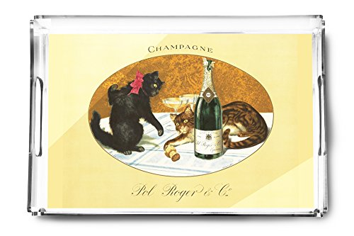 champagne-pol-roger-vintage-poster-c-1921-acrylic-serving-tray
