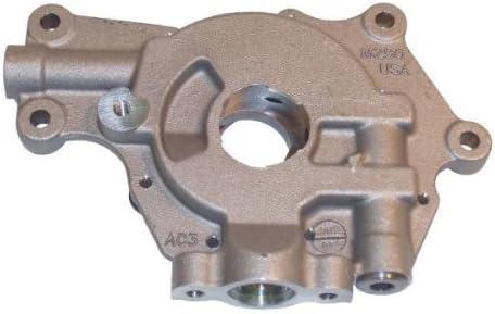 Melling M296 Oil Pump for Chrysler//Dodge 98-02