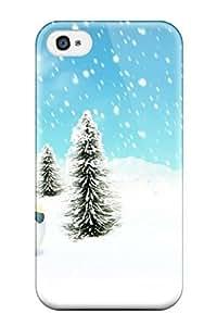 New Design On NmSTLzP967Rlqxn Case Cover For Iphone 4/4s