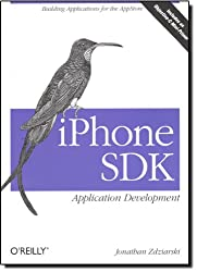 iPhone SDK Application Development: Building Applications for the AppStore: Building and Listing for the AppStore