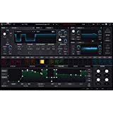 Arturia Pigments Software Synthesizer