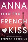 download ebook [(anna and the french kiss )] [author: stephanie perkins] [jan-2014] pdf epub