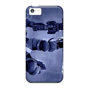 AlikonAdama Cases Covers For Iphone 5c Ultra Slim Puy19371HEbE Cases Covers