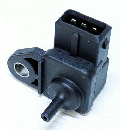 sensori ex parte di F49 Sensori Diesel Ricambi Elettrici commli - F48 BOSCH 0281002456
