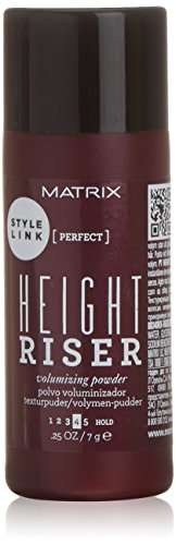Matrix Style Link Height Riser Powder fo - Maple Riser Shopping Results