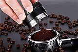 58mm Coffee Distributor,Coffee Distributor