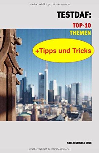 Weber Vergaser Handbuch Ebook Download