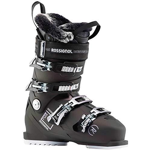 Rossignol Pure Heat Ski Boots Womens