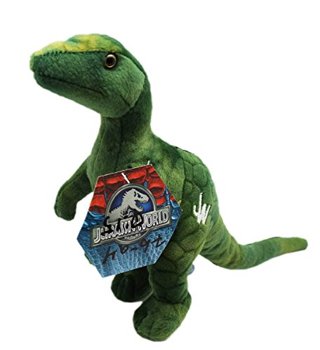 Amazon.com: Jurassic World 7