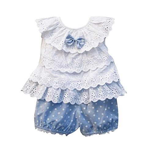 Shorts T-shirt Outfit - 9