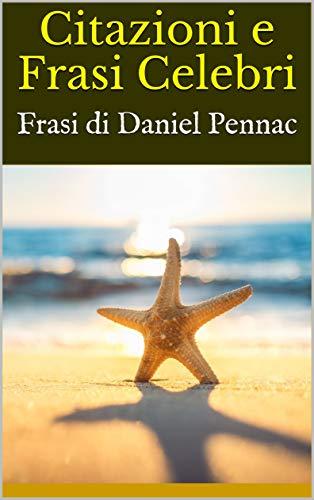 Non Essere Frase Fatta Sii Poesia Kamo Daniel Pennac