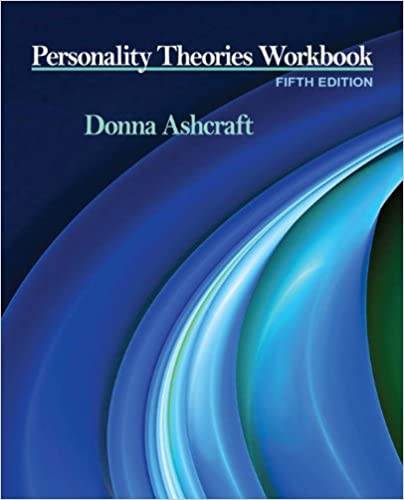 Amazon personality theories workbook psy 235 theories of personality theories workbook psy 235 theories of personality 5th edition kindle edition fandeluxe Images