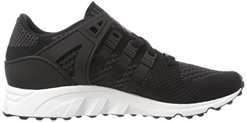 Adidas Eqt Support Rf Primknit - By9603 Black