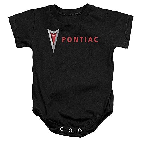 pontiac arrow - 5