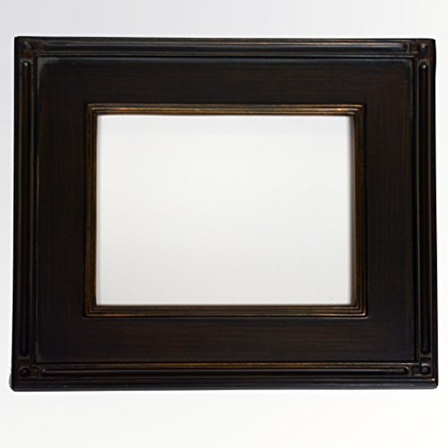 Burket Enterprises Plein Air Gallery/Museum Frame- The Blue Ridge- 8