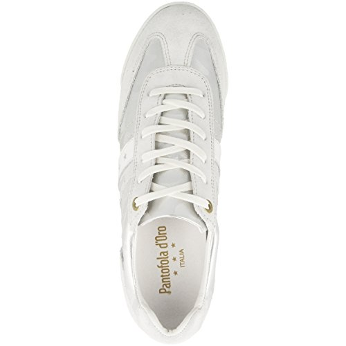 violet Pantofola d'Oro Sneaker 3JW gray 10181043 Donna dIIPnqrw