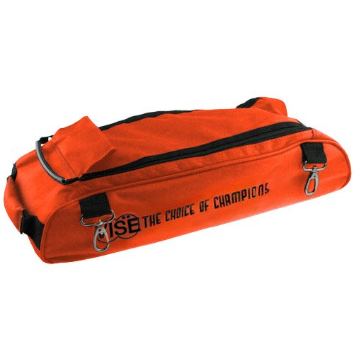 【メーカー公式ショップ】 Shoe Shoe Compartment Orange B00FVGWDH6 to 3 Ball Bag Orange B00FVGWDH6, サイクルベースあさひ:158b39ed --- adornedu.com