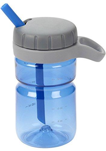 OXO Strive Propel Bottle Covered