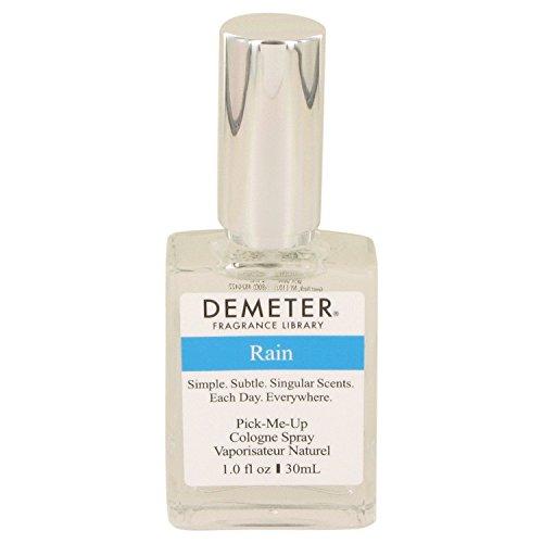 Demeter by Demeter Rain Cologne Spray 1 oz