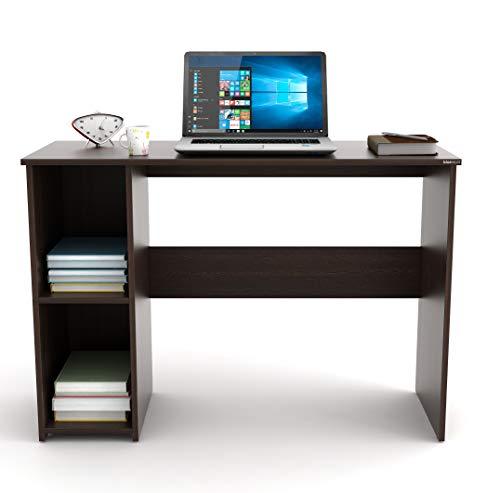 Best Laptop Desks in india