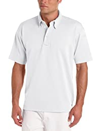 Propper Men's I.C.E. Short Sleeve Performance Polo Shirt