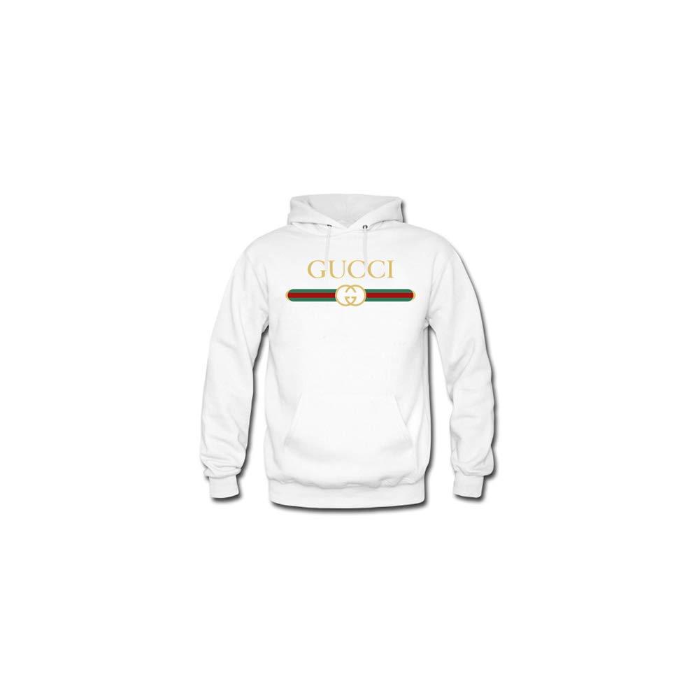 Tylish Pullover Hood Hooded Wea 1307 Shirts