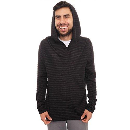 perry-ellis-long-sleeve-crew-neck-hoodie-men-regular-us-m-black-sweater-top