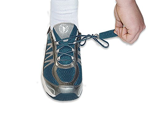 Orthofeet Proven Pain Relief Plantar Fasciitis Sprint Comfortable ... 99d39183a29