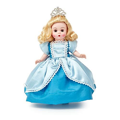 """8"""" Fairy Tale Cinderella"""