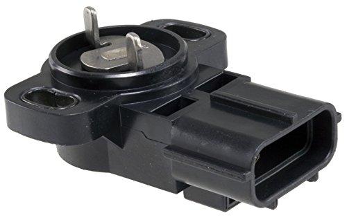 Wells TPS4160 Throttle Position Sensor