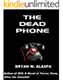 The Dead Phone