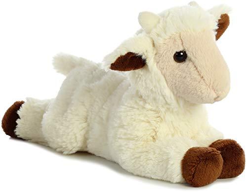 """Aurora World 8"""" Goat Kid Toy from Aurora"""