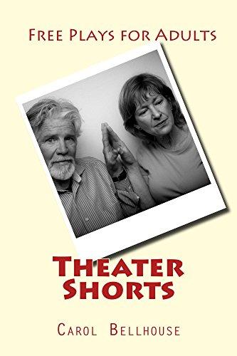 Assured, short free adult movie consider