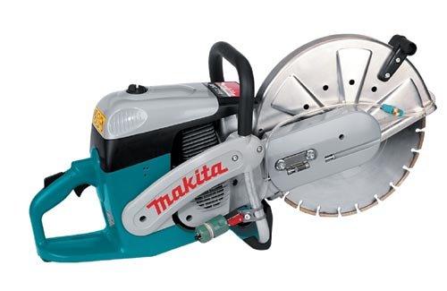 Makita DPC7321 14-Inch Power Cutter