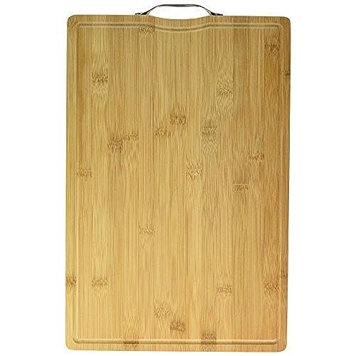 Bamboo Countertops: Amazon.com